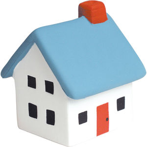 Housing & Financial Stress Toys